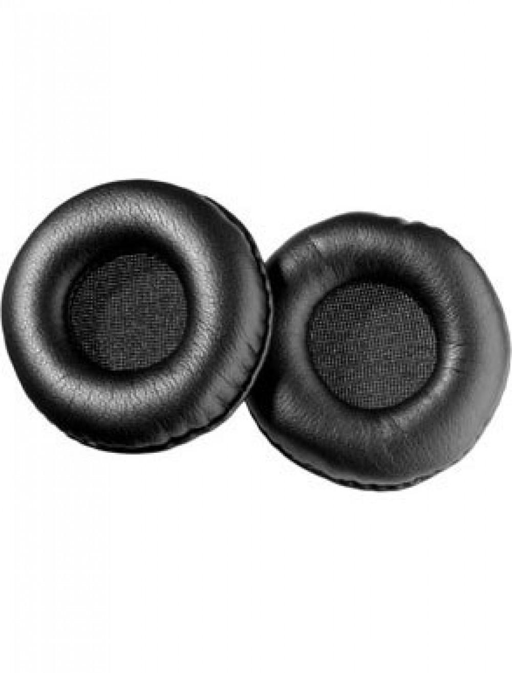 Sennheiser HZP 20 Large Leatherette Ear Pad (PK2)