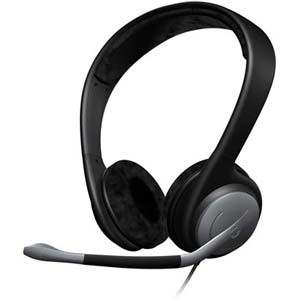 Sennheiser PC 151 Binaural Headset