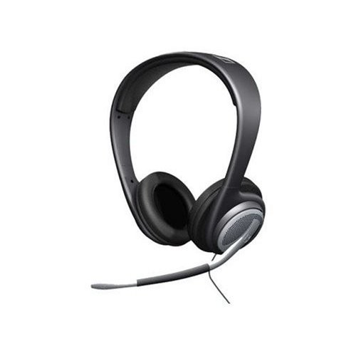Sennheiser PC 160 Binaural PC Headset