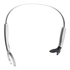 Sennheiser SHS 01 Spare Headband