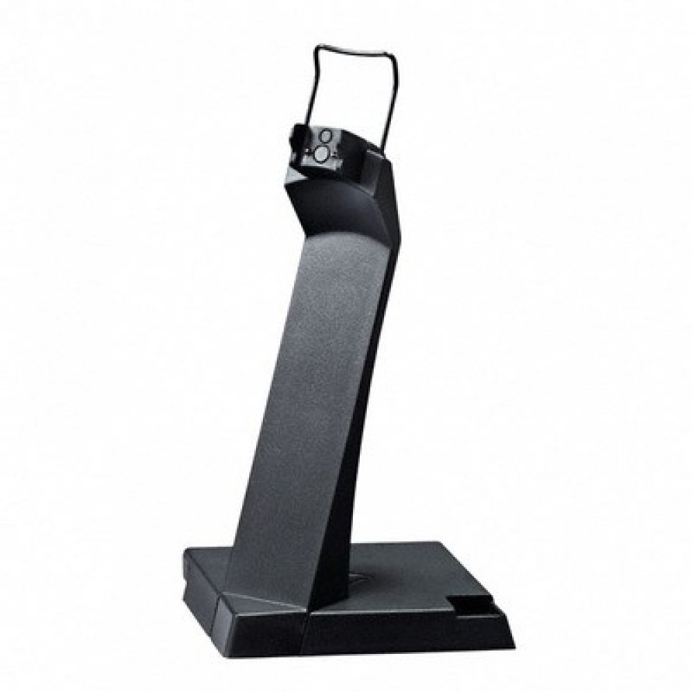 Sennheiser CH10 Headset Charger (With Stand) For DW Series