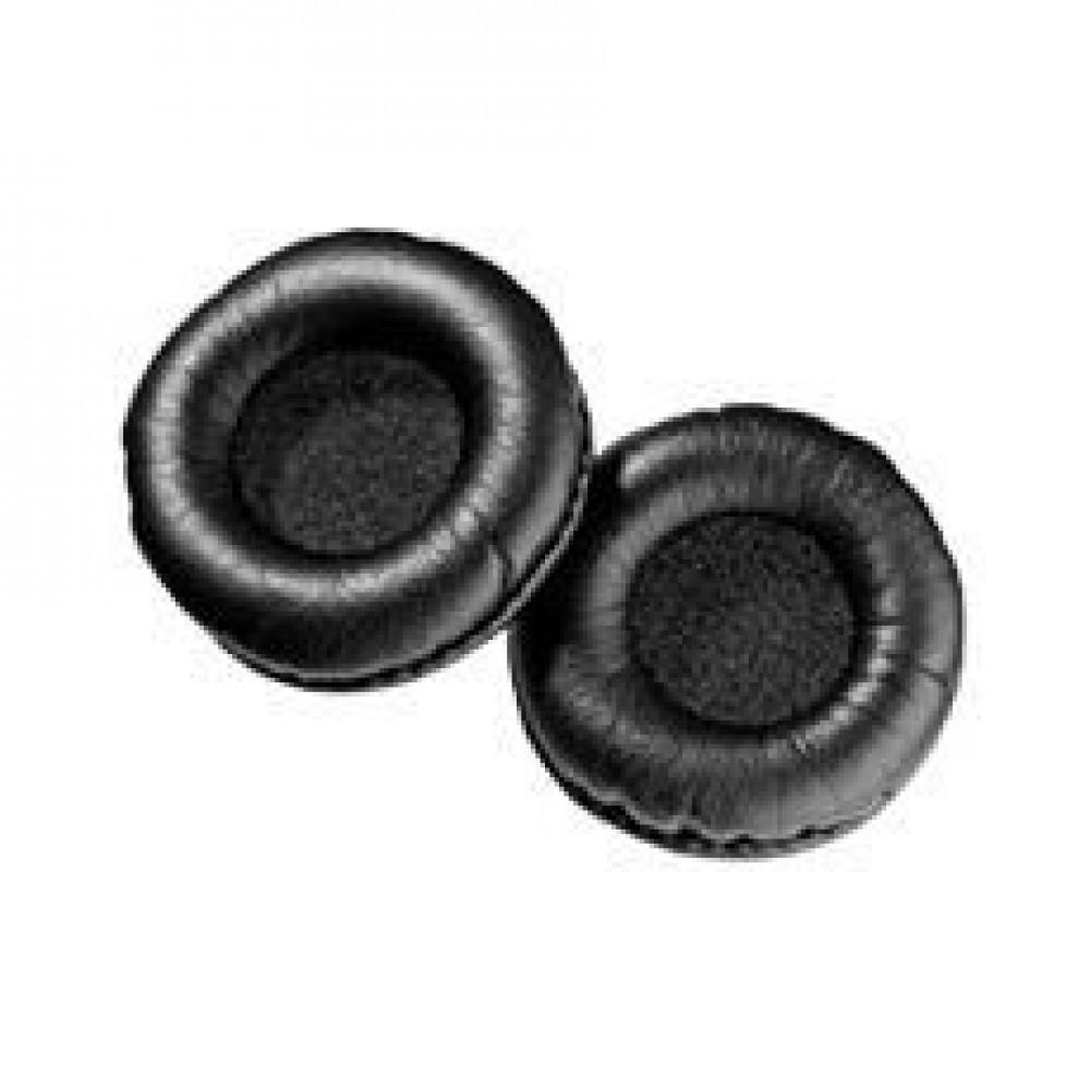 Sennheiser HZP 18 Leatherette Ear Pad (PK2)