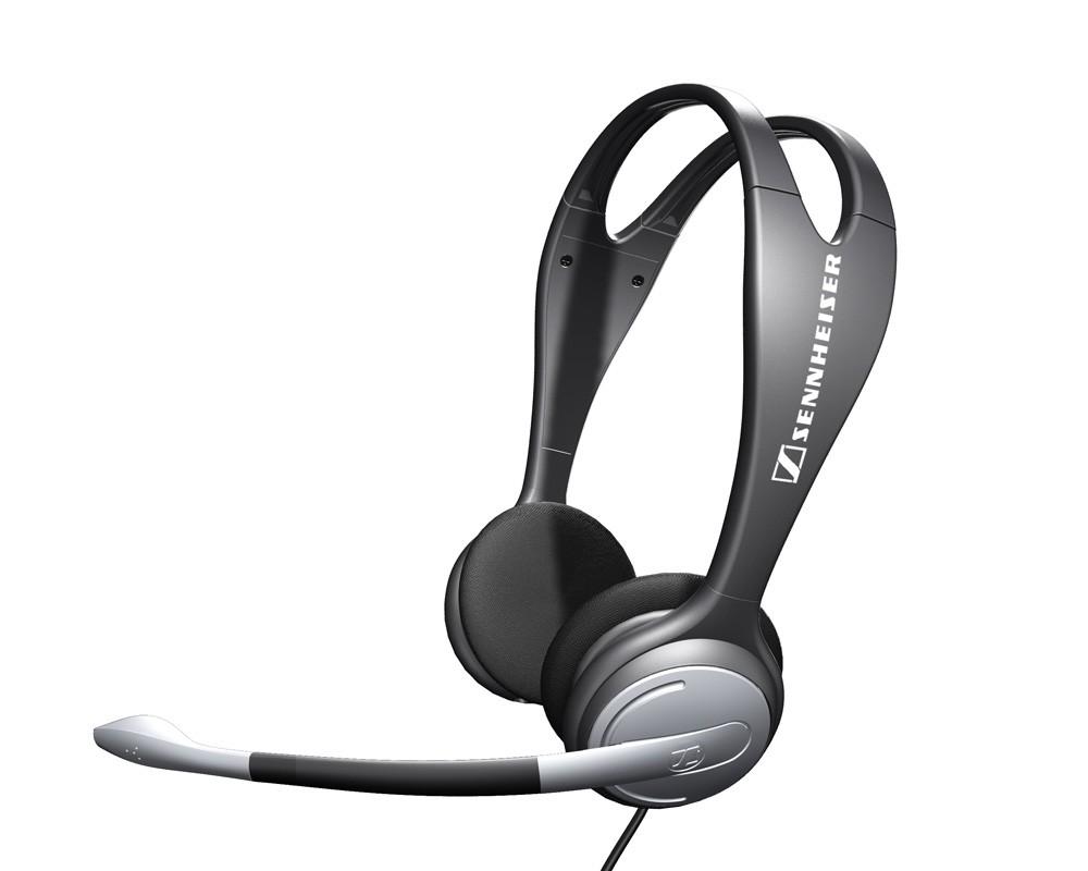 Sennheiser PC131 - Computer Headset