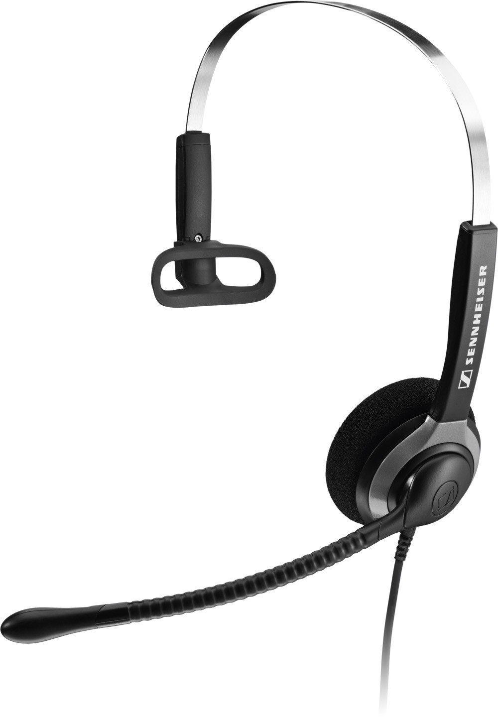 Sennheiser SH 230 Monaural Office Headset