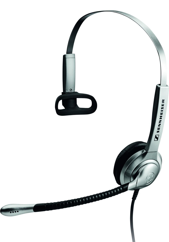 Sennheiser SH 330 Monaural Office Headset