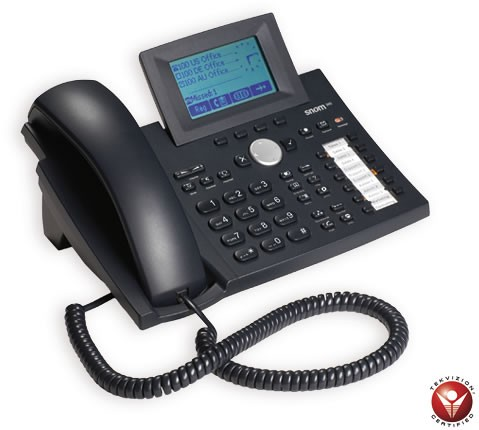 Snom 360 SIP IP Telephone