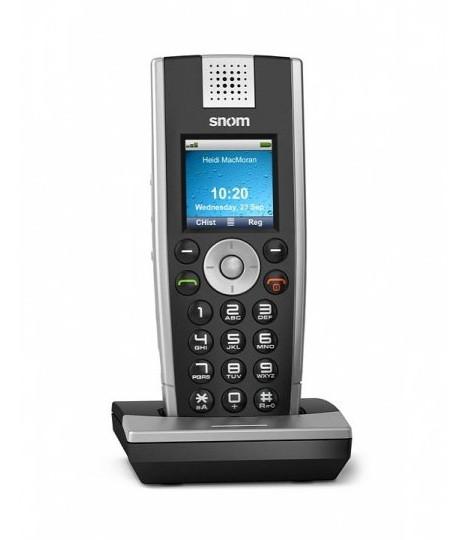 Snom M9R SIP DECT IP Additional Handset