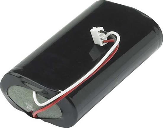 Polycom 12 Hour Rechargeable Battery for the SoundStation 2 Wireless
