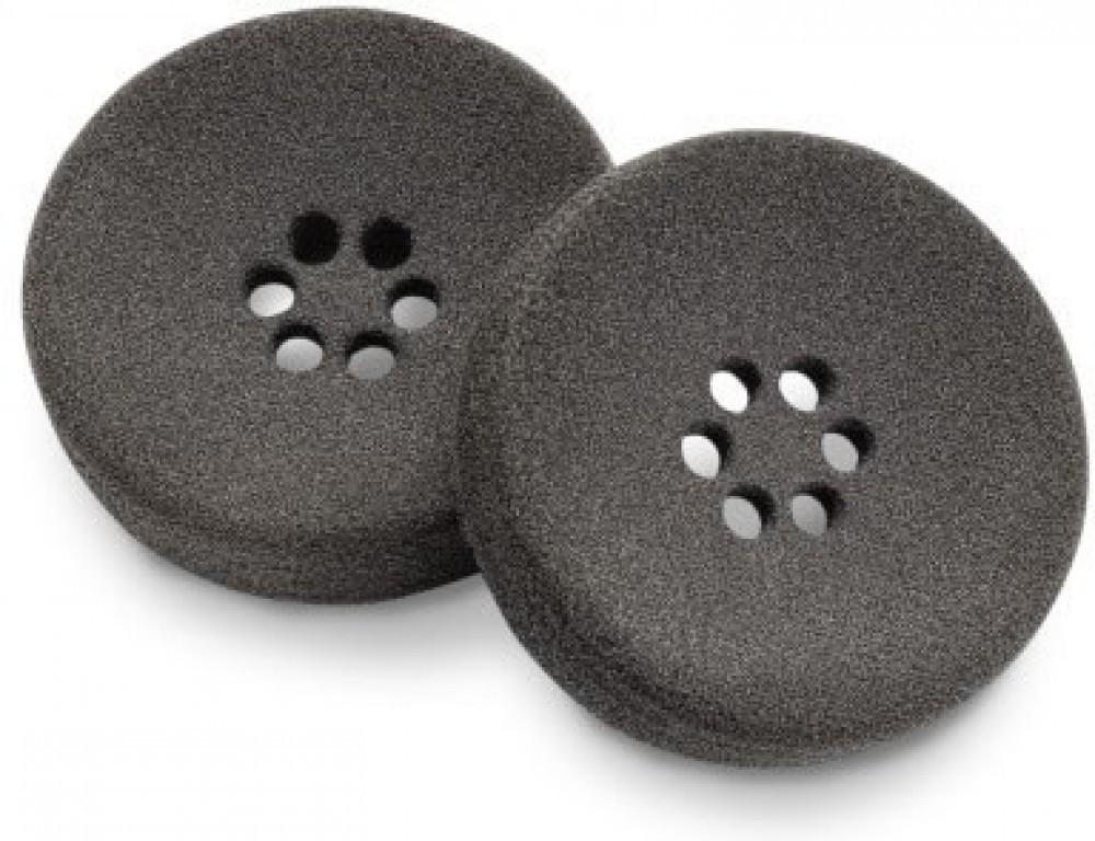 Plantronics Supersoft Ear Cushions (PK2)