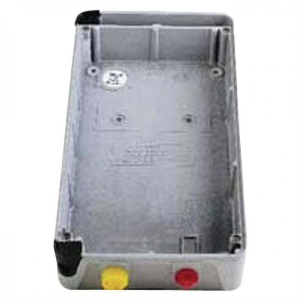 GAI-Tronics Surface Mount Box