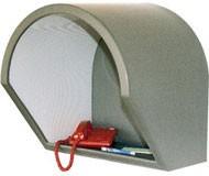 Storacall T-400 Shelf