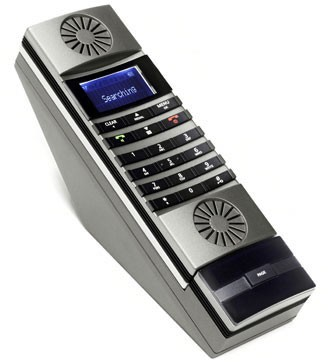 Jacob Jensen T80 DECT Cordless Phone