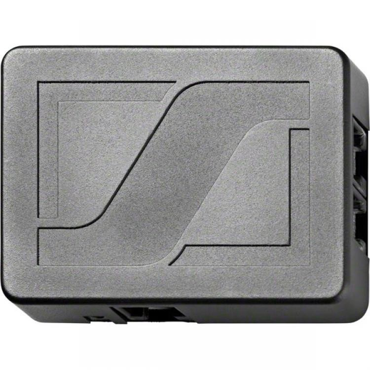 Sennheiser TCI 01 Interface Box