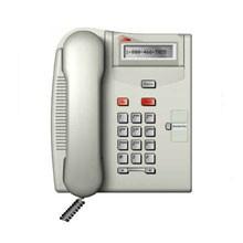 Meridian Norstar T7100 Phone - Grey