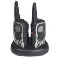 Uniden PMR885 Two way radios