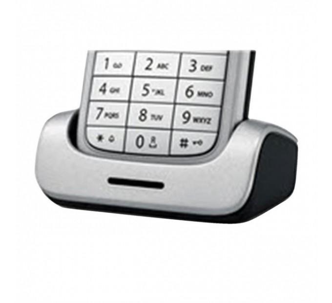 Unify Openscape DECT Phone SL5 Charging Cradle