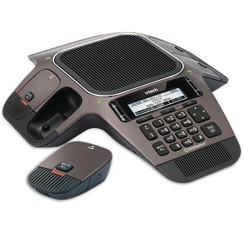 VTech VCS754A Conferencing Phone