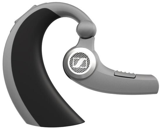 Sennheiser VMX 100 Titanium Bluetooth Headset