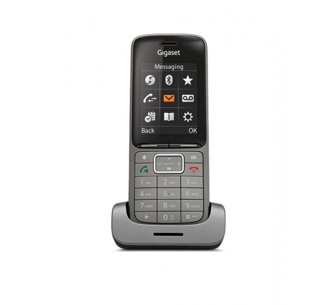 Gigaset SL750H Pro DECT Cordless Handset