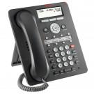 Avaya 1608i IP Telephone