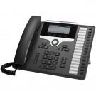 Cisco 7861 Unified IP Phone
