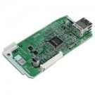 Panasonic KX-TVM594 LAN Interface Card