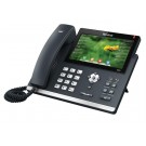 Yealink T48GN IP Telephone