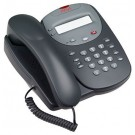 Avaya 4602 IP Telephone