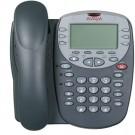 Avaya 4610SW IP Telephone - A Grade