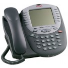 Avaya 4620 IP Telephone