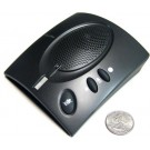 ClearOne Chat 50 USB Conference Speaker Phone