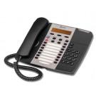 Mitel 5220 IP System Telephone - A Grade