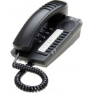 Mitel 5302 IP System Telephone