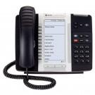 Mitel 5330 IP System Telephone (Backlit) A-Grade
