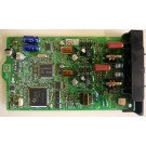 Panasonic KX-TVM502 2 Port Expansion Card