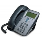 Cisco CP 7905G IP Handset - A Grade