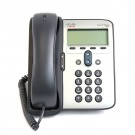Cisco CP 7906G IP Handset - A Grade