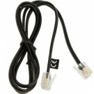 Jabra Headset Adapter Cable (QD)