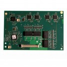 Avaya IP Office IP500 Trunk Card BRI 8