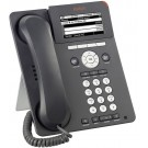 Avaya 9620 IP Telephone - A Grade