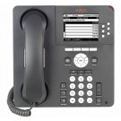 Avaya 9630 IP Telephone