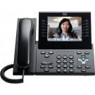 Cisco 9971 Unified IP Phone Slimline - Without Camera