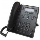 Cisco 6941 Unified IP Phone (Slimline)