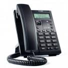 Mitel Aastra 6863i SIP HD Telephone