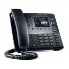 Mitel Aastra 6869i SIP Telephone