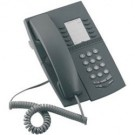 Mitel Ericsson 4220 Lite Digital Handset - Dark Grey