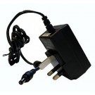 Opus AC Adaptor (240V AC UK 3 Pin)