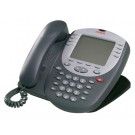 Avaya 2420 Digital IP Office Telephone