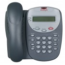 AVAYA 5402 Terminal IP Office Phone