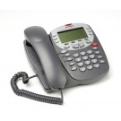 AVAYA 5610SW IP Hardphone